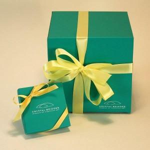 Howard Packaging Custom Printed Boxes