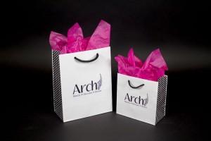 Arch Apothecary