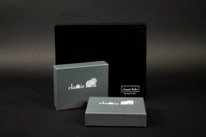 custom printed boxes CLASSIC KIDS BOXES