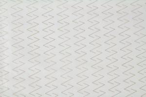 custom tissue paper Z WHITE TISSUE