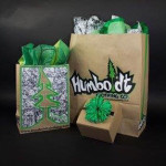 custom-printed-recycled-paper-bags-cleveland-ohio-howard-packaging