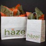 Custom-Printed-Recycled-Shopping-Bags-buffalo-ny