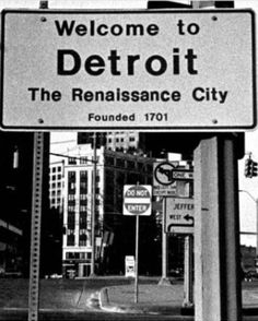 welcome-to-detroit-michigan