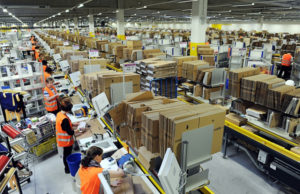how-to-survive-as-a-local-business-in-the-age-of-amazon