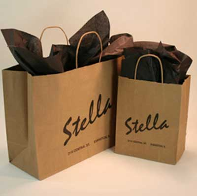 custom-recylcled-paper-bags